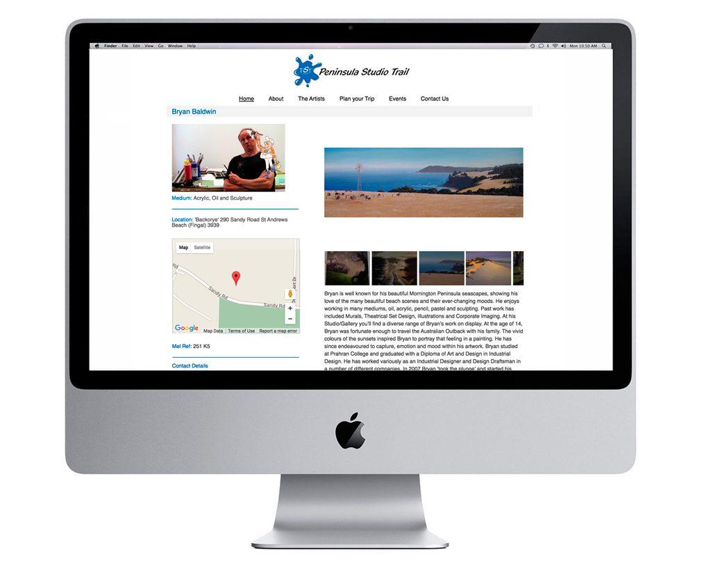 pst-artist-page-desktop