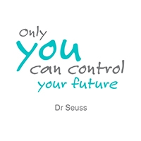 only-you-can-control-your-future-small