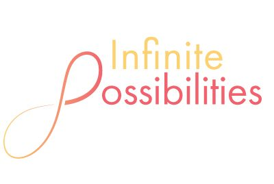 Infinite Possibilities – Visual branding